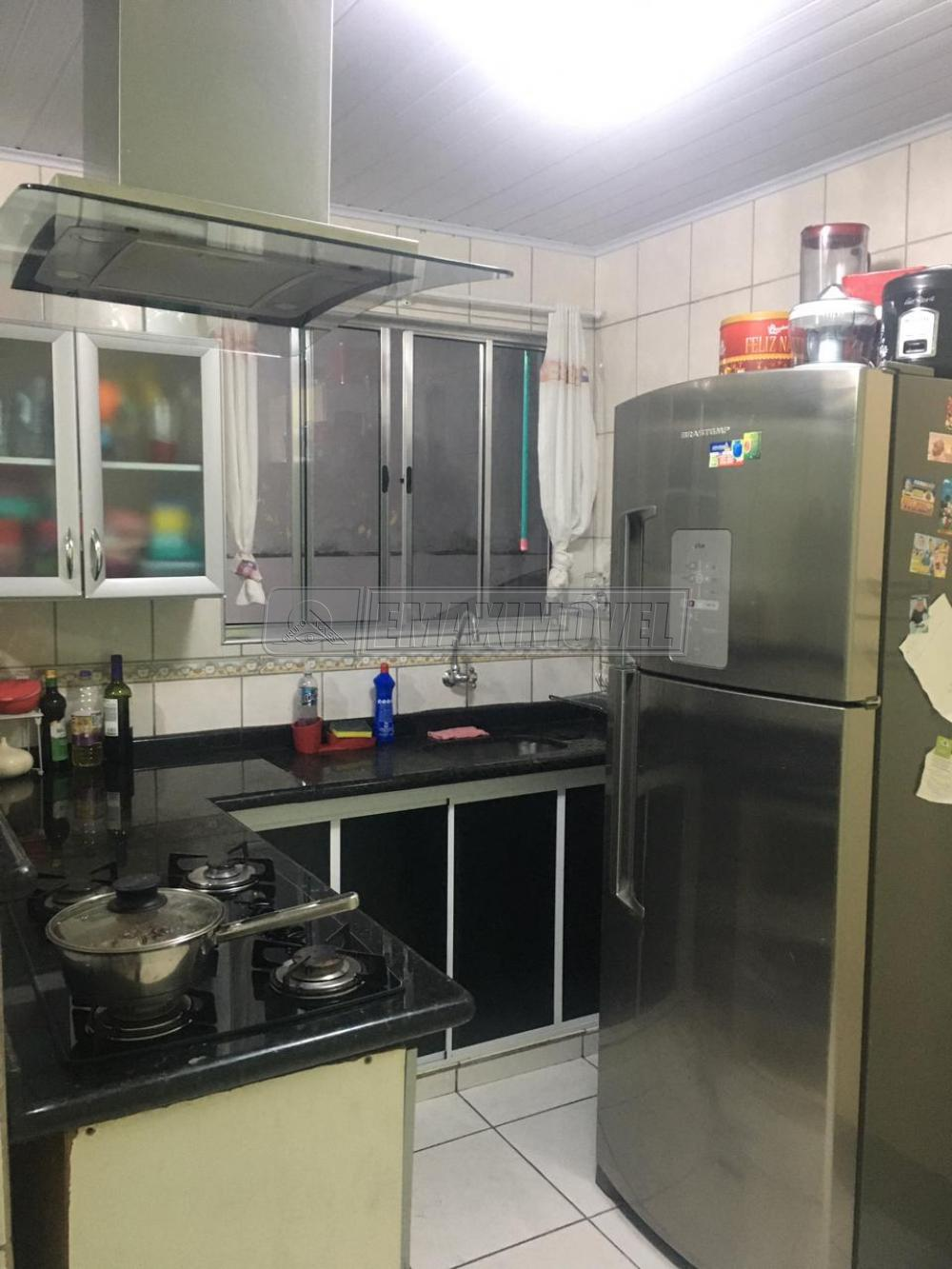 Comprar Casa / em Bairros em Sorocaba R$ 170.000,00 - Foto 4