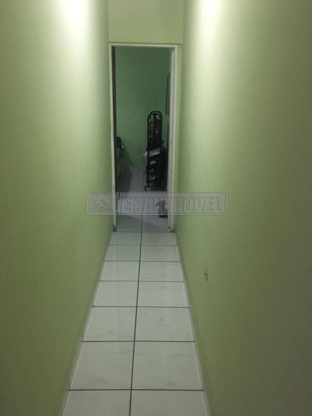 Comprar Casa / em Bairros em Sorocaba R$ 170.000,00 - Foto 5
