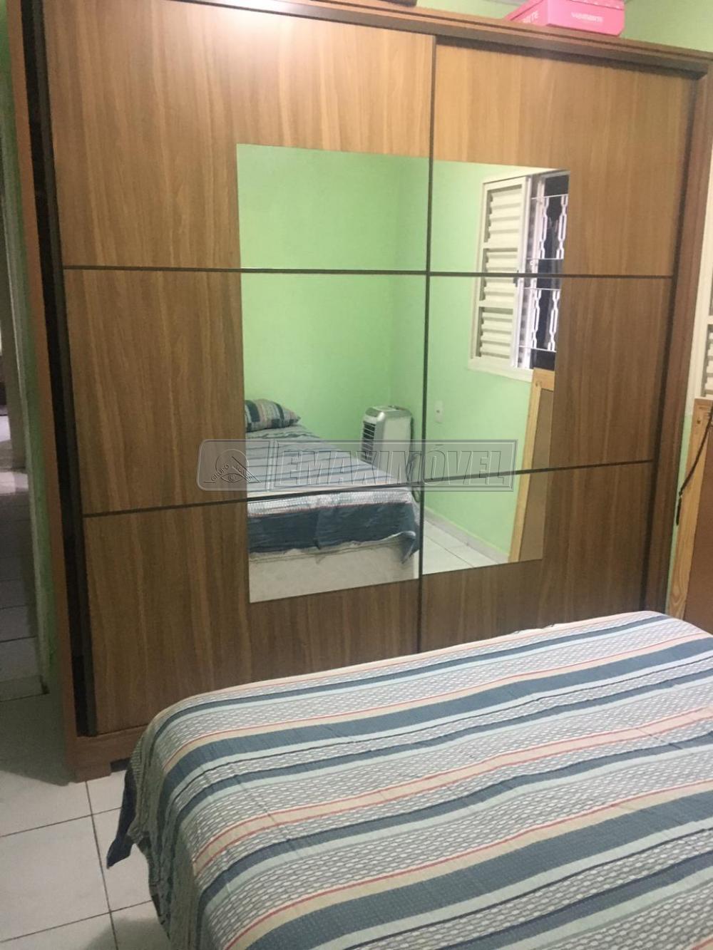 Comprar Casa / em Bairros em Sorocaba R$ 170.000,00 - Foto 6