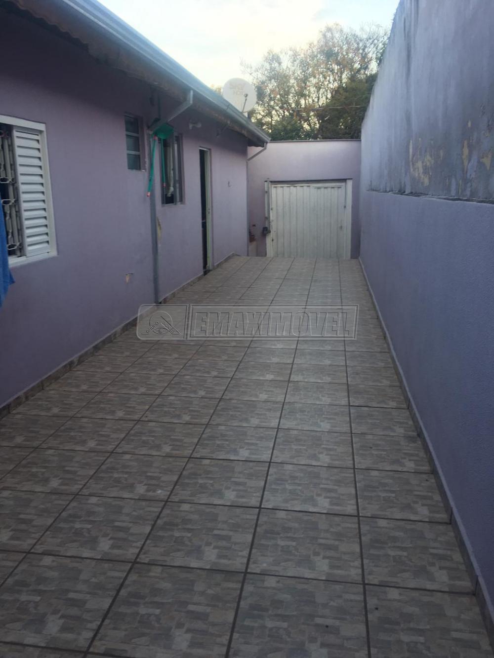 Comprar Casa / em Bairros em Sorocaba R$ 170.000,00 - Foto 8
