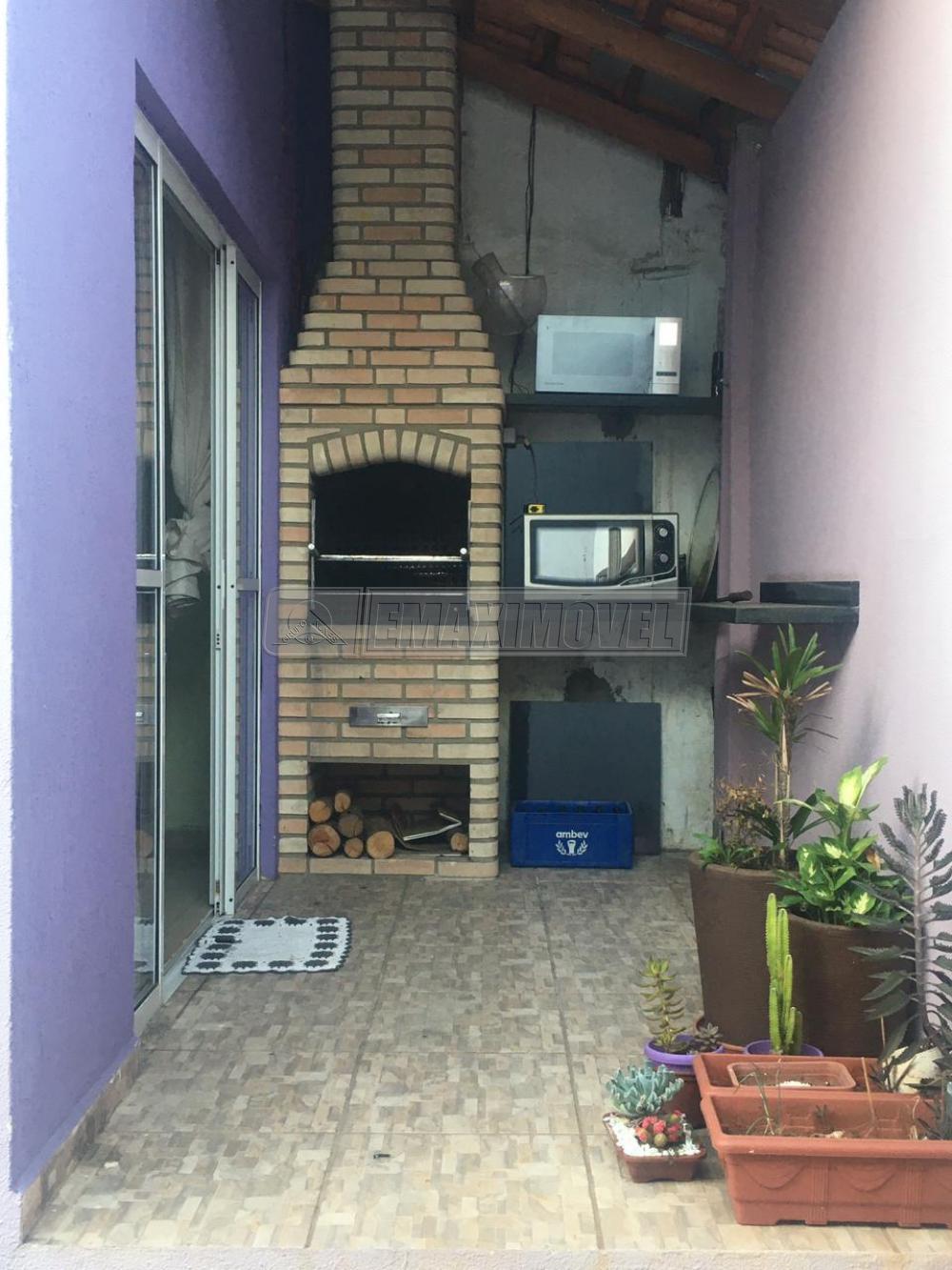Comprar Casa / em Bairros em Sorocaba R$ 170.000,00 - Foto 9