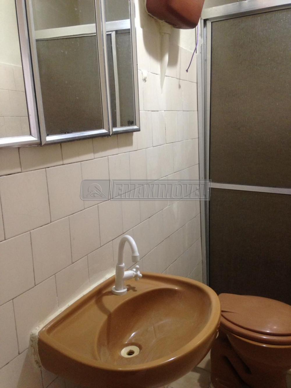 Comprar Casa / em Bairros em Sorocaba R$ 200.000,00 - Foto 6