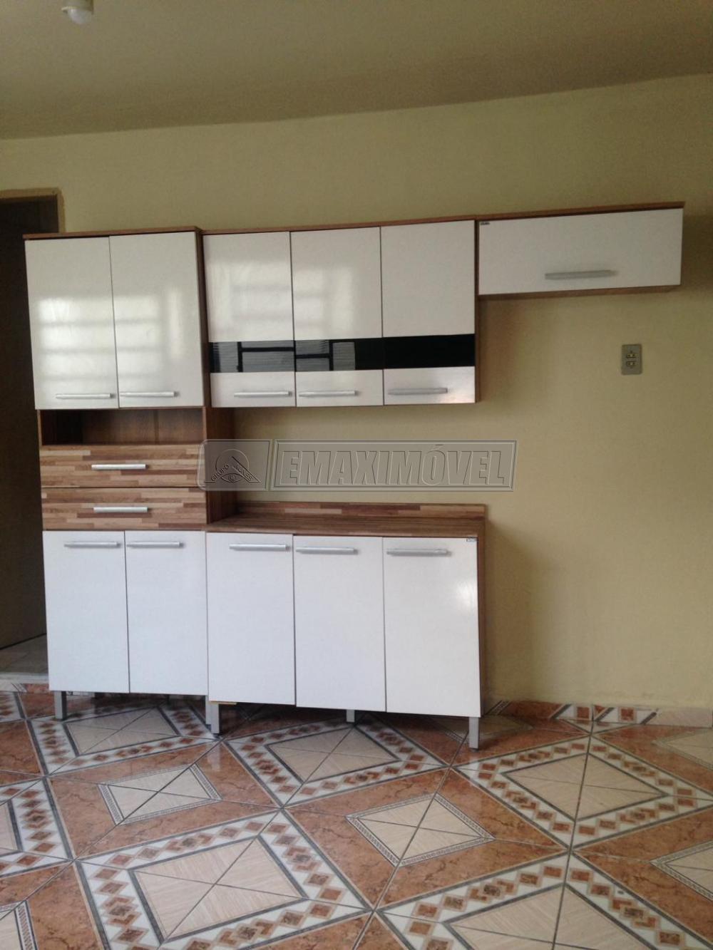 Comprar Casa / em Bairros em Sorocaba R$ 200.000,00 - Foto 9