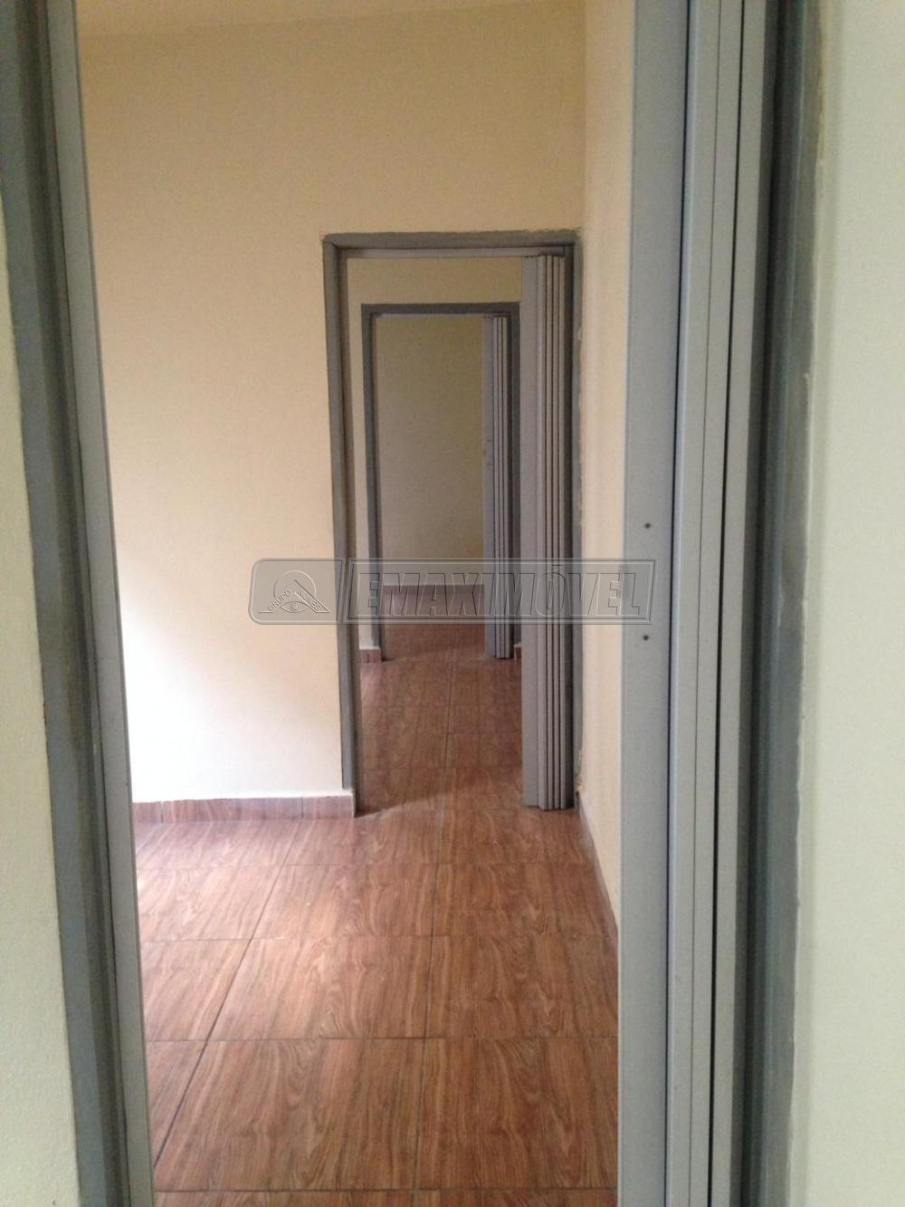 Comprar Casa / em Bairros em Sorocaba R$ 200.000,00 - Foto 12
