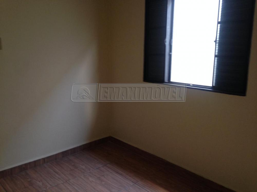 Comprar Casa / em Bairros em Sorocaba R$ 200.000,00 - Foto 15