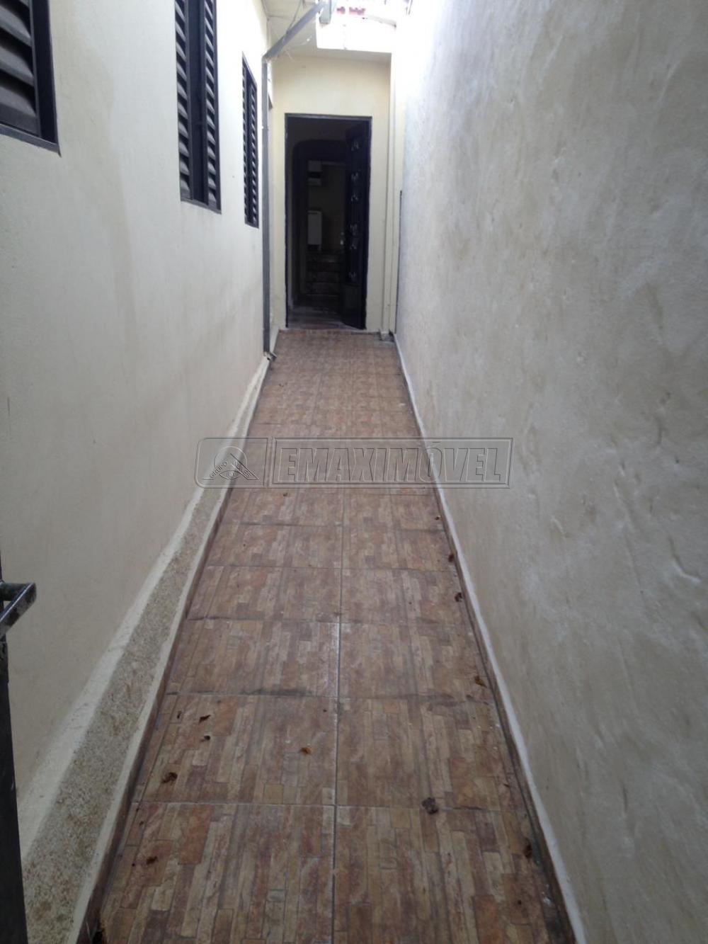 Comprar Casa / em Bairros em Sorocaba R$ 200.000,00 - Foto 4