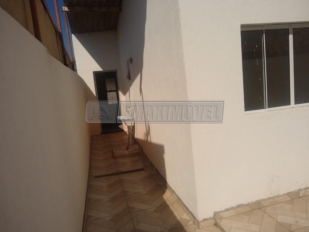 Comprar Casa / em Bairros em Sorocaba R$ 250.000,00 - Foto 12