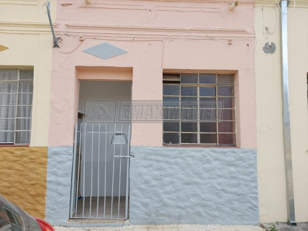 Comprar Casa / em Bairros em Sorocaba R$ 120.000,00 - Foto 1