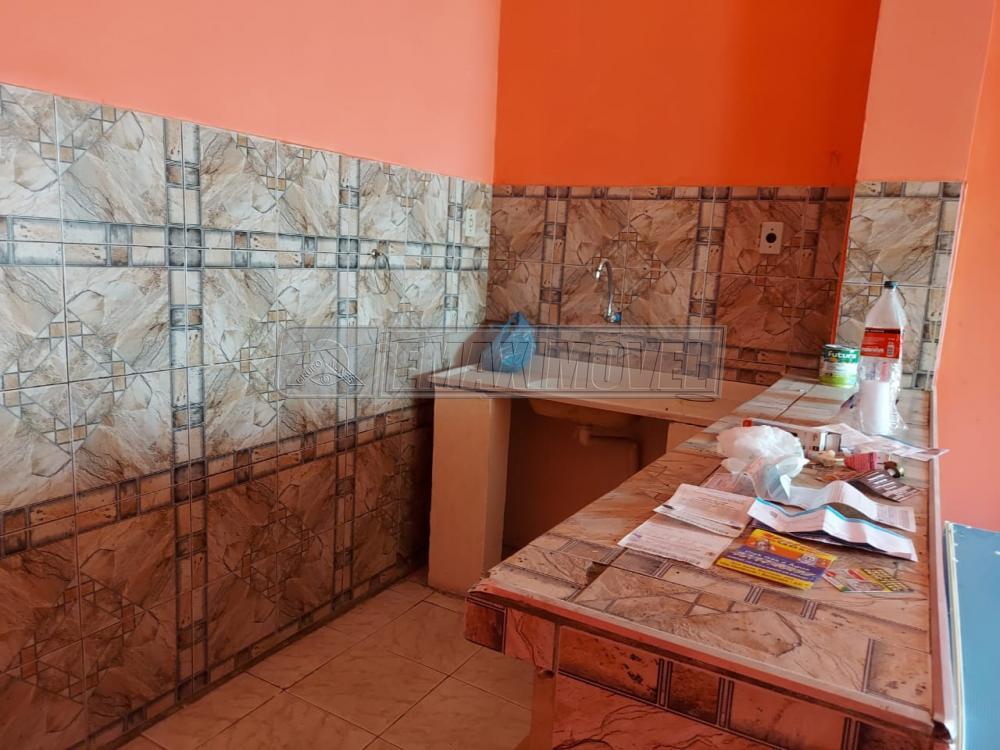Comprar Casa / em Bairros em Sorocaba R$ 120.000,00 - Foto 4