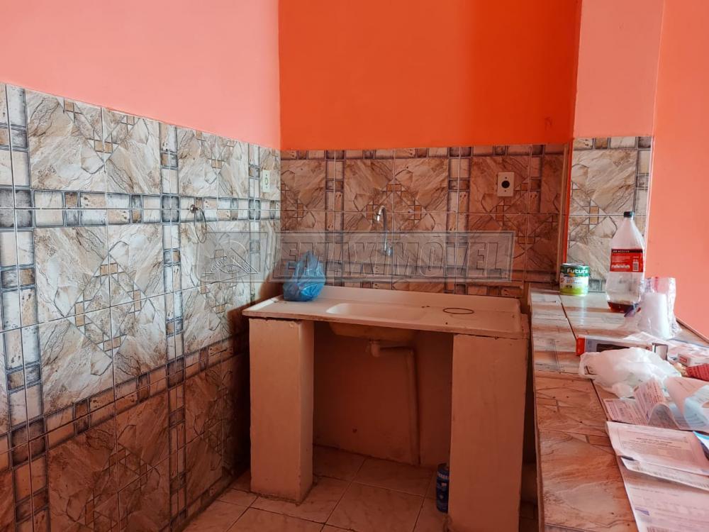 Comprar Casa / em Bairros em Sorocaba R$ 120.000,00 - Foto 5