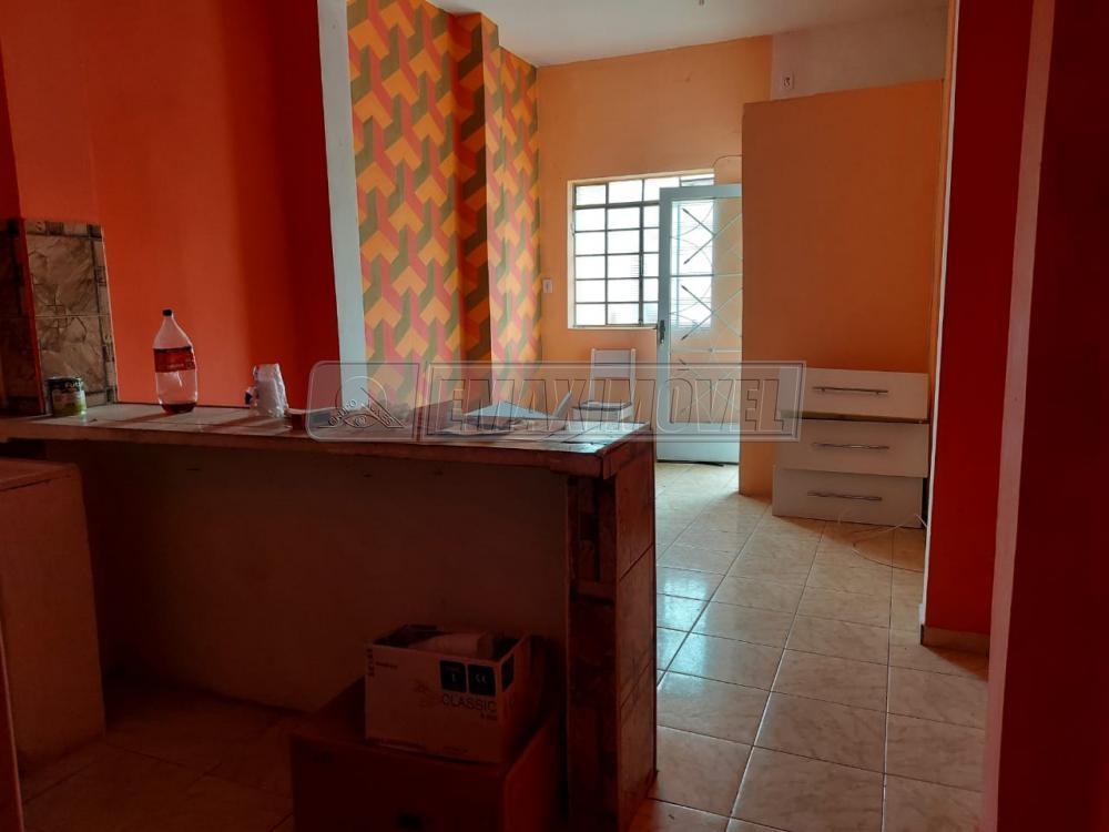 Comprar Casa / em Bairros em Sorocaba R$ 120.000,00 - Foto 6