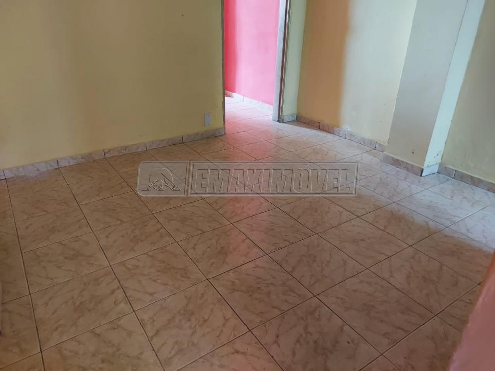 Comprar Casa / em Bairros em Sorocaba R$ 120.000,00 - Foto 7