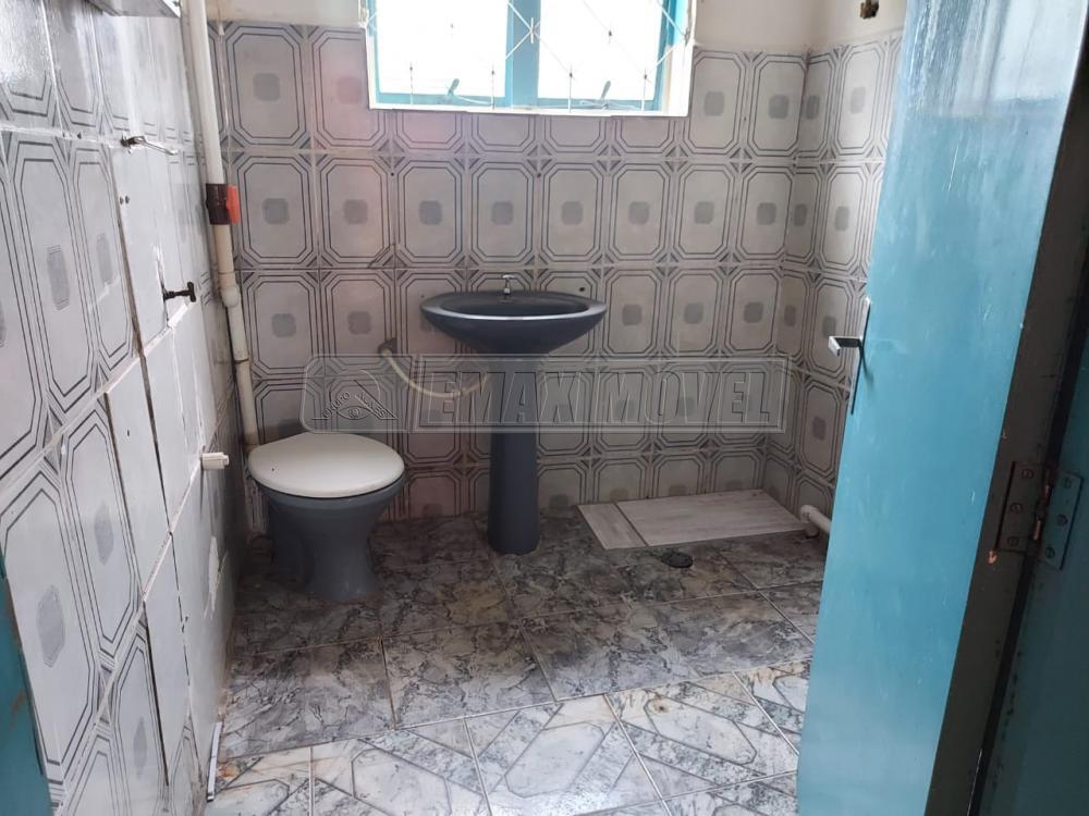 Comprar Casa / em Bairros em Sorocaba R$ 120.000,00 - Foto 8