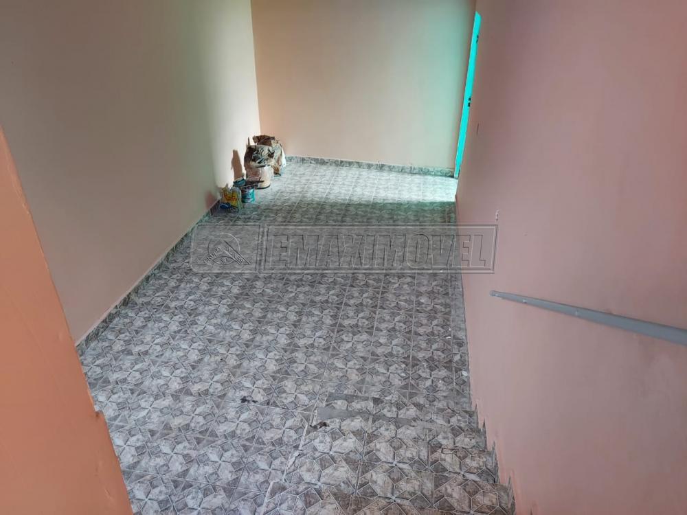 Comprar Casa / em Bairros em Sorocaba R$ 120.000,00 - Foto 10
