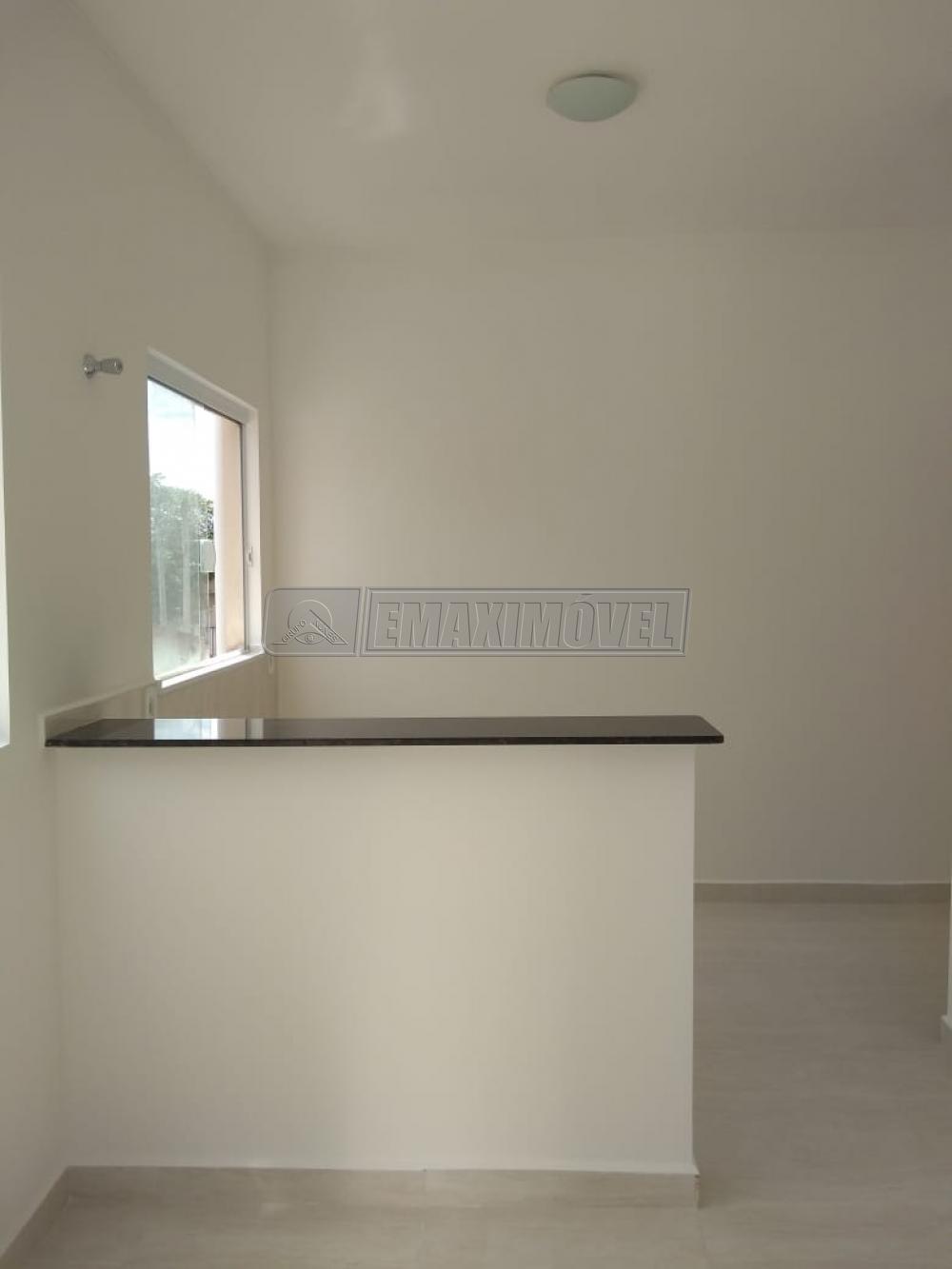 Comprar Apartamento / Kitnet em Sorocaba R$ 135.000,00 - Foto 2