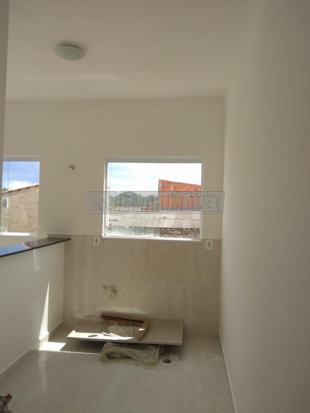Comprar Apartamento / Kitnet em Sorocaba R$ 135.000,00 - Foto 3