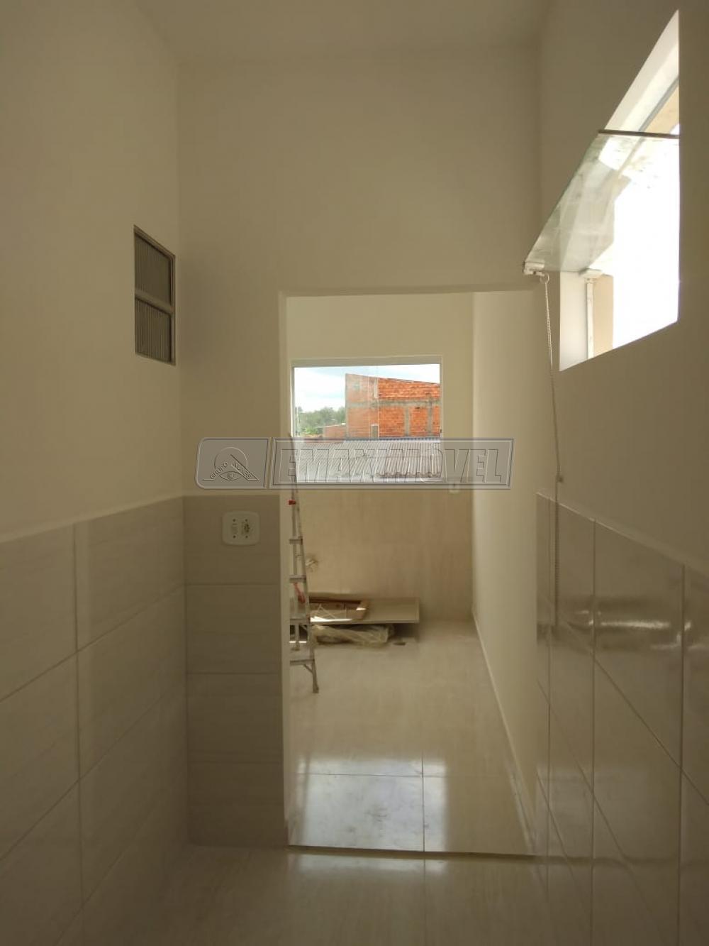 Comprar Apartamento / Kitnet em Sorocaba R$ 135.000,00 - Foto 4