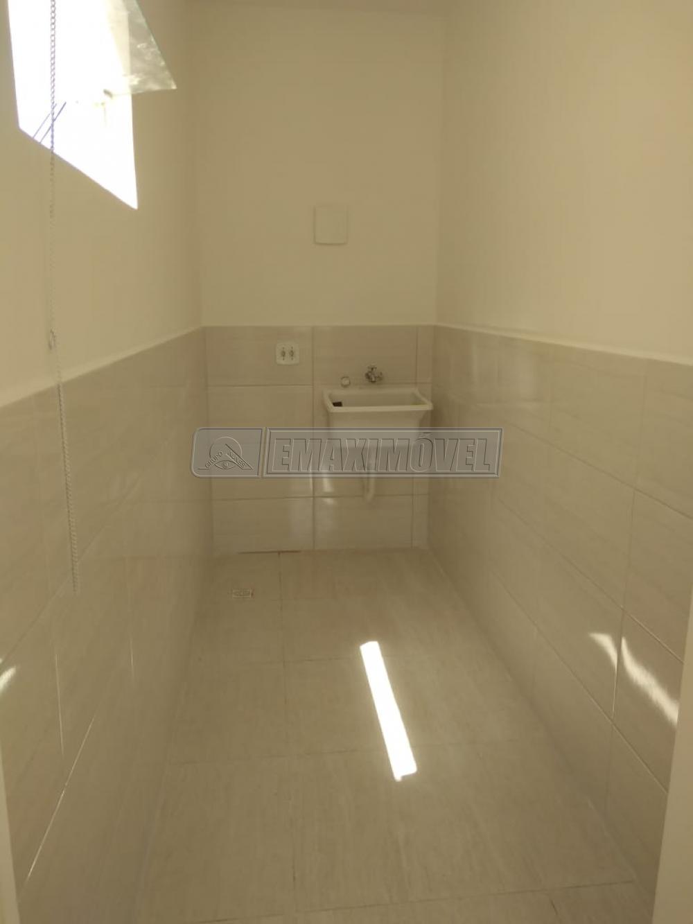 Comprar Apartamento / Kitnet em Sorocaba R$ 135.000,00 - Foto 6