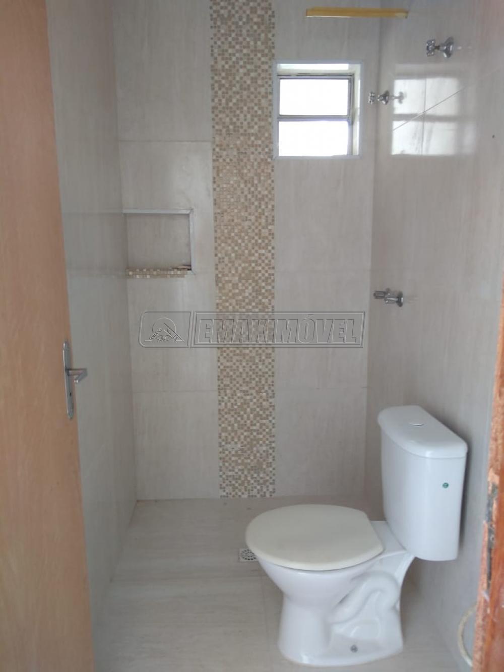 Comprar Apartamento / Kitnet em Sorocaba R$ 135.000,00 - Foto 8
