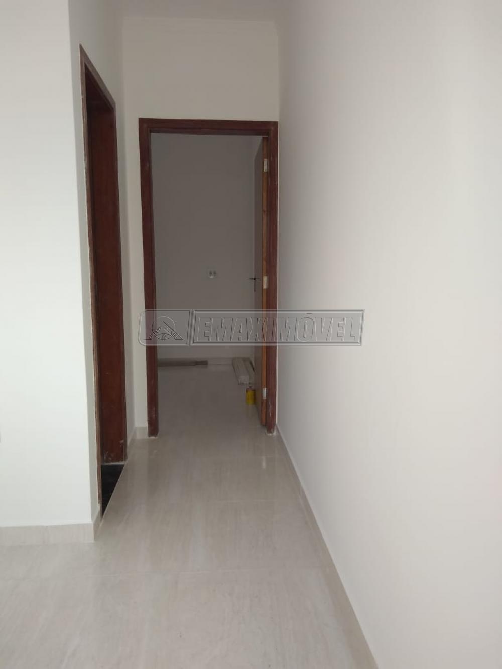 Comprar Apartamento / Kitnet em Sorocaba R$ 135.000,00 - Foto 9