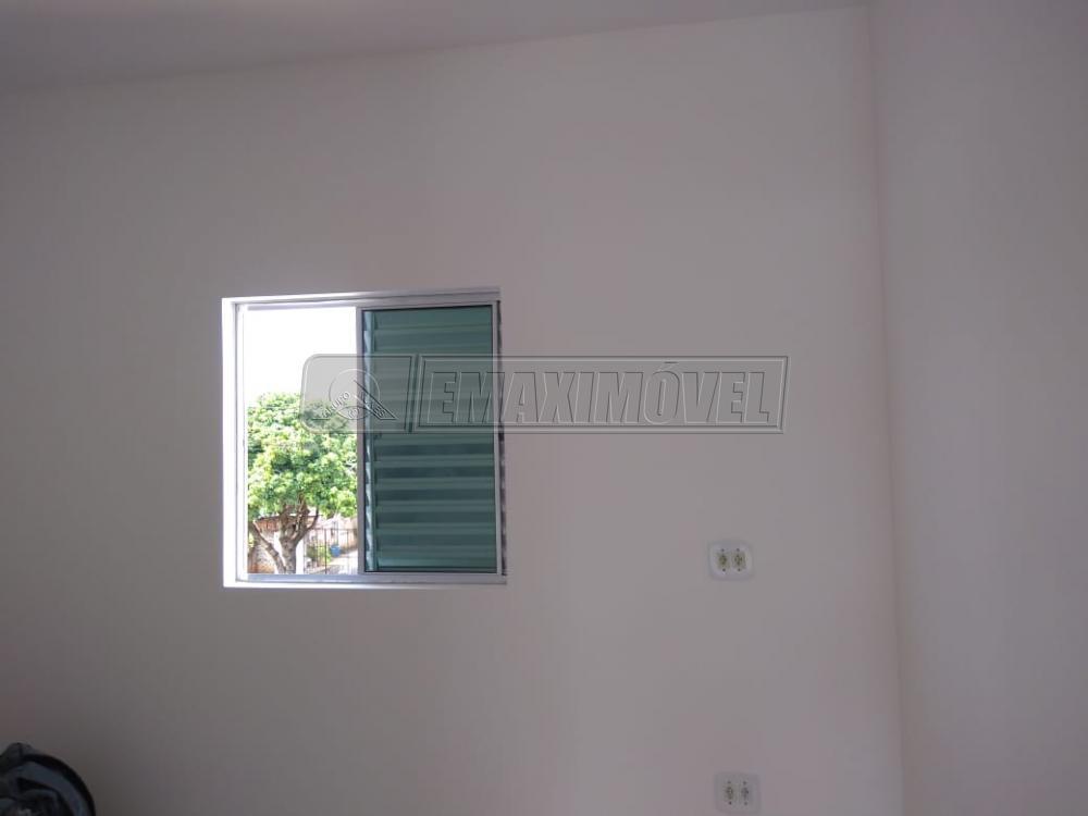 Comprar Apartamento / Kitnet em Sorocaba R$ 135.000,00 - Foto 11