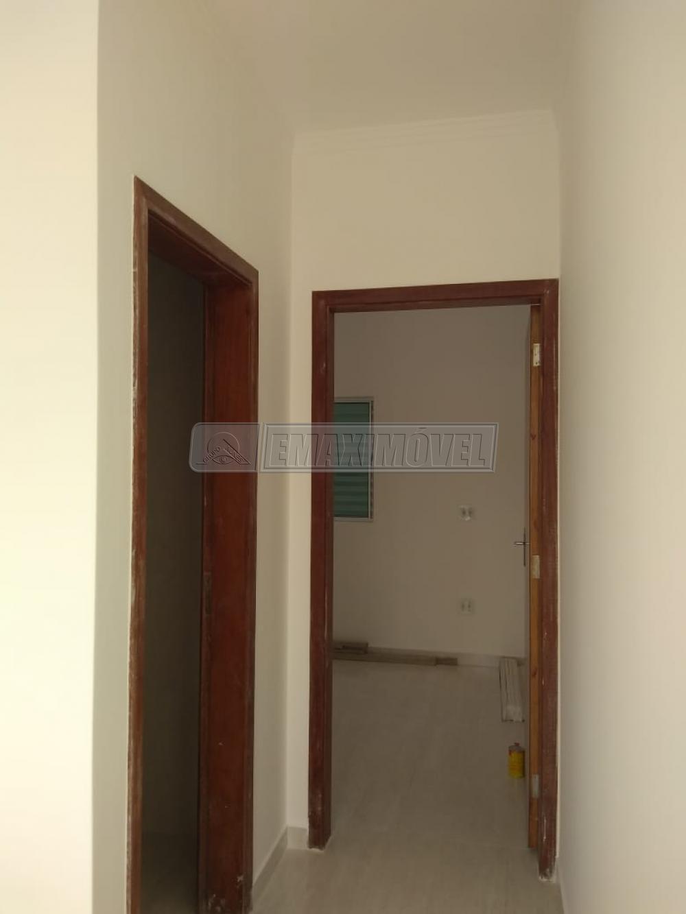 Comprar Apartamento / Kitnet em Sorocaba R$ 135.000,00 - Foto 10