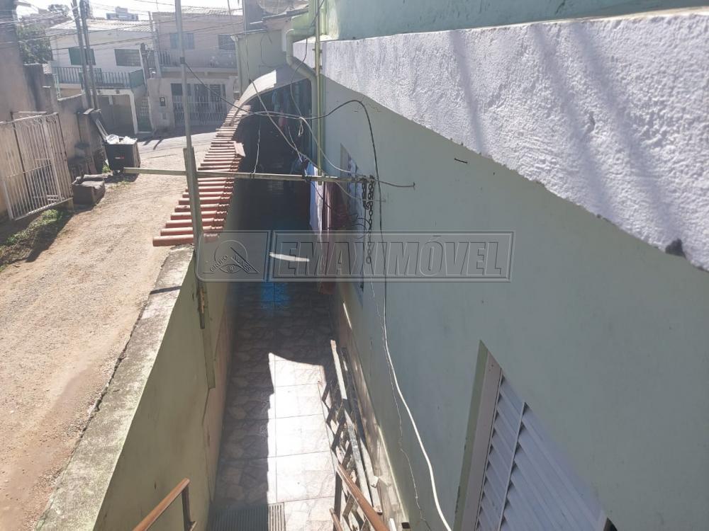 Comprar Casa / em Bairros em Sorocaba R$ 300.000,00 - Foto 15
