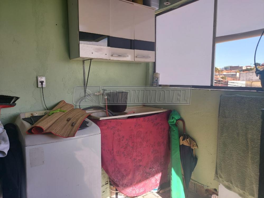 Comprar Casa / em Bairros em Sorocaba R$ 300.000,00 - Foto 19