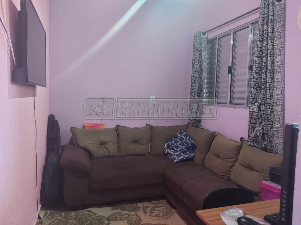 Comprar Casa / em Bairros em Sorocaba R$ 300.000,00 - Foto 21