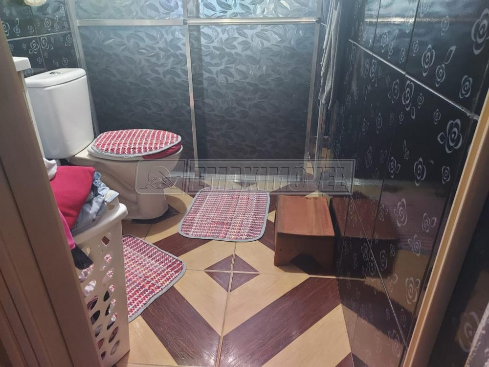 Comprar Casa / em Bairros em Sorocaba R$ 300.000,00 - Foto 24