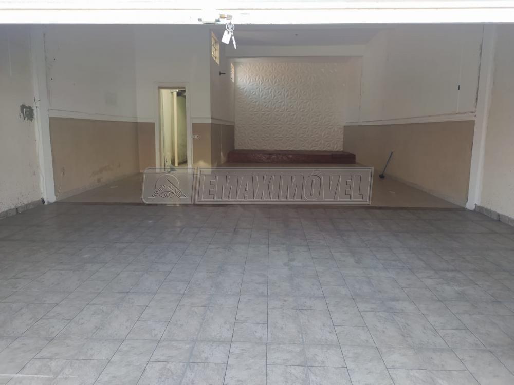 Alugar Salão Comercial / Negócios em Sorocaba R$ 700,00 - Foto 2