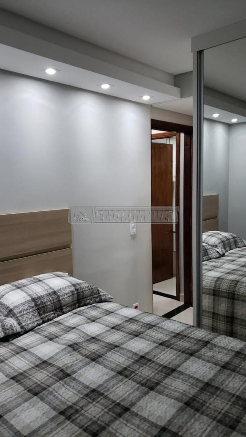Alugar Apartamento / Padrão em Sorocaba R$ 1.600,00 - Foto 12