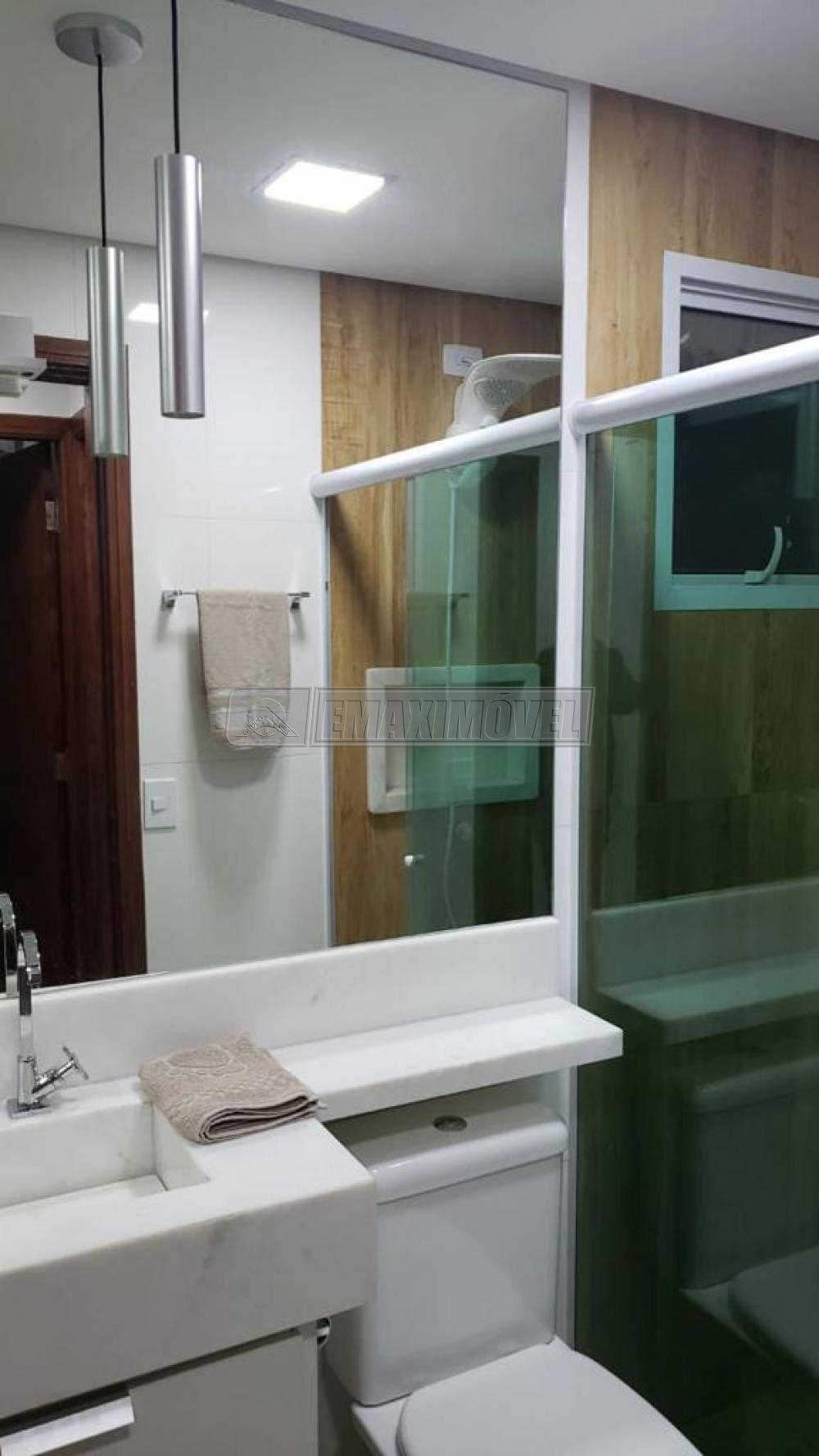 Alugar Apartamento / Padrão em Sorocaba R$ 1.600,00 - Foto 13