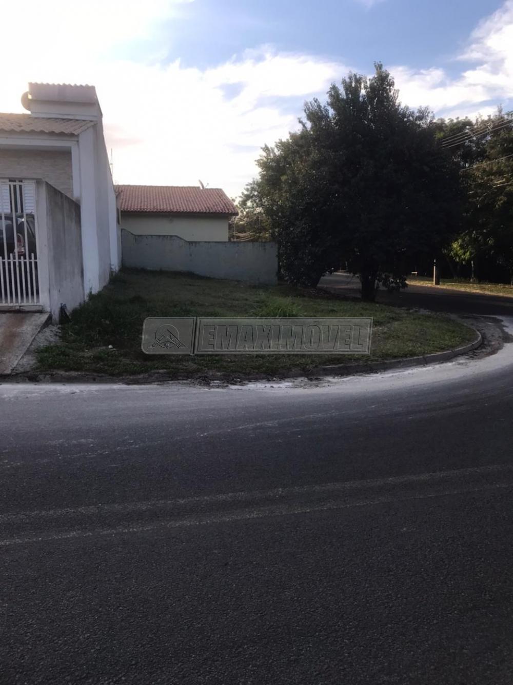 Comprar Terreno / em Bairros em Sorocaba R$ 140.000,00 - Foto 1