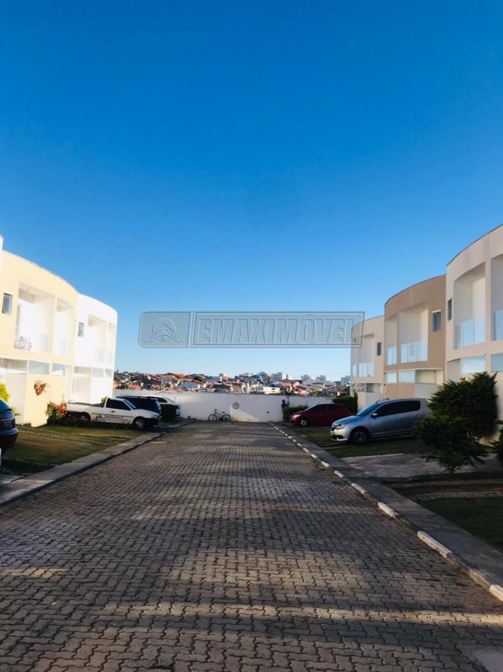Comprar Casa / em Condomínios em Sorocaba R$ 250.000,00 - Foto 2