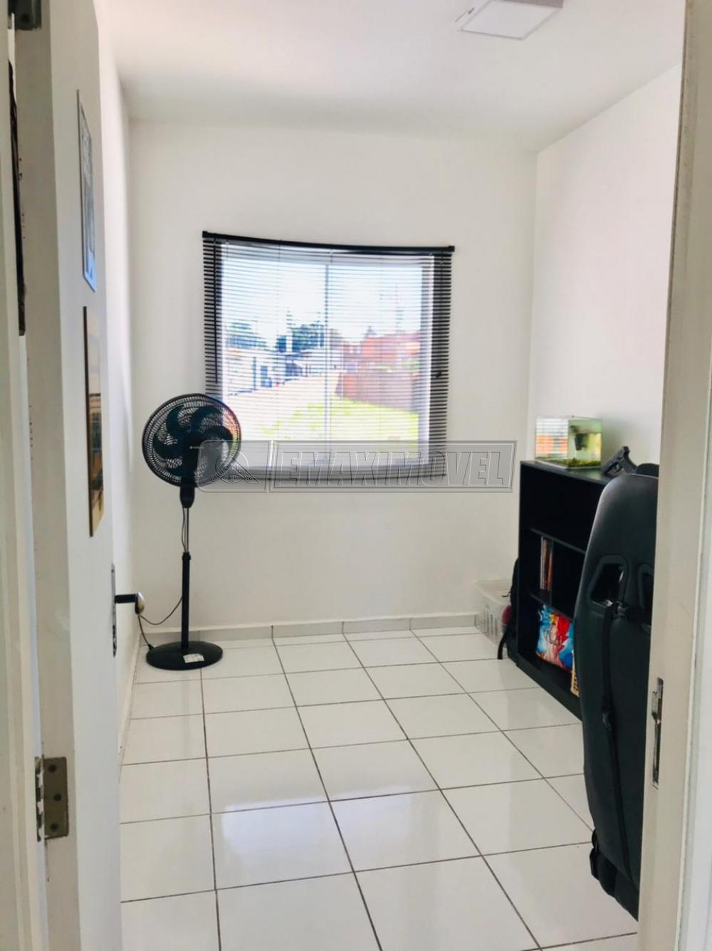 Comprar Casa / em Condomínios em Sorocaba R$ 250.000,00 - Foto 9