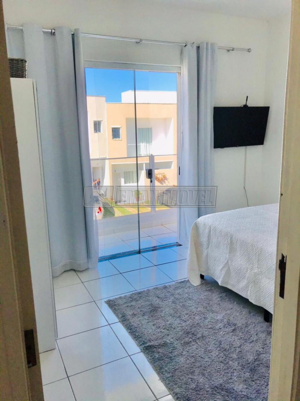 Comprar Casa / em Condomínios em Sorocaba R$ 250.000,00 - Foto 10