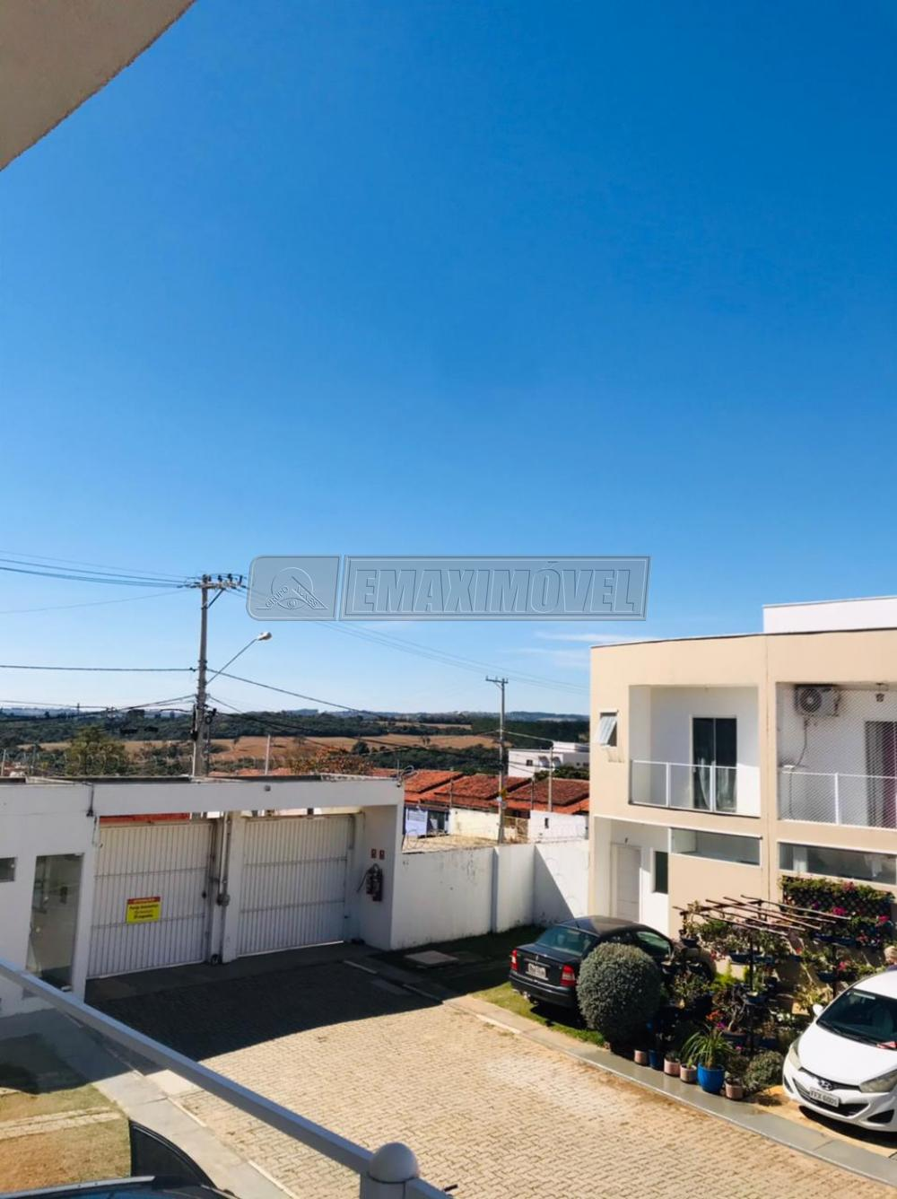 Comprar Casa / em Condomínios em Sorocaba R$ 250.000,00 - Foto 12