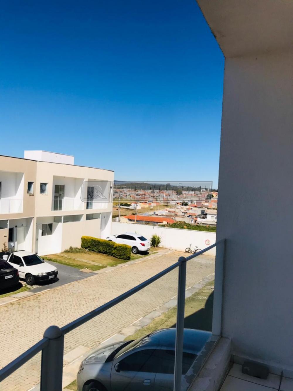 Comprar Casa / em Condomínios em Sorocaba R$ 250.000,00 - Foto 13