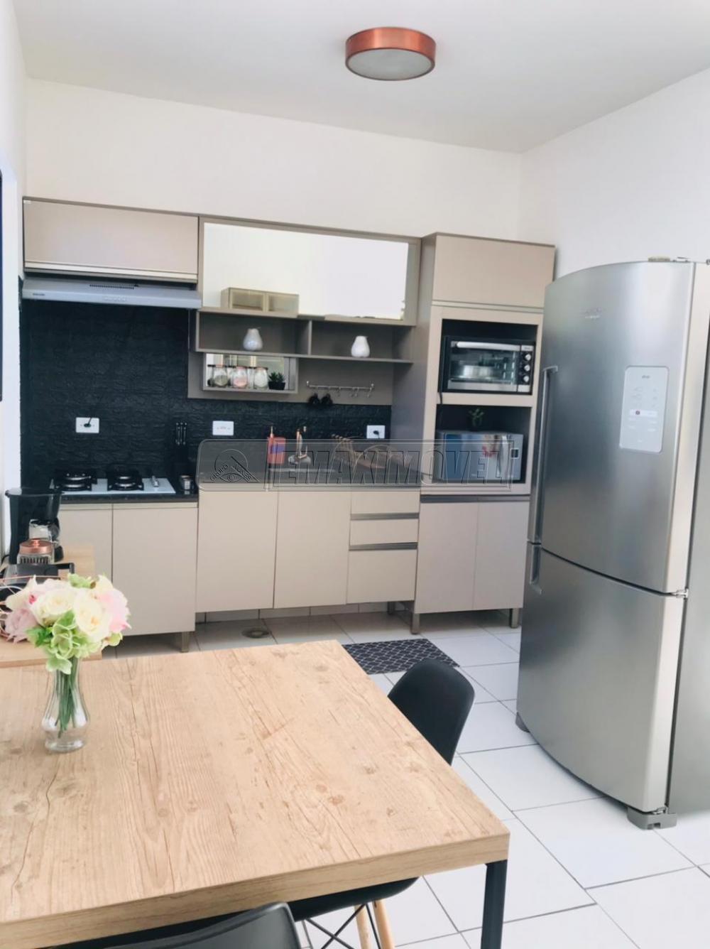 Comprar Casa / em Condomínios em Sorocaba R$ 250.000,00 - Foto 16