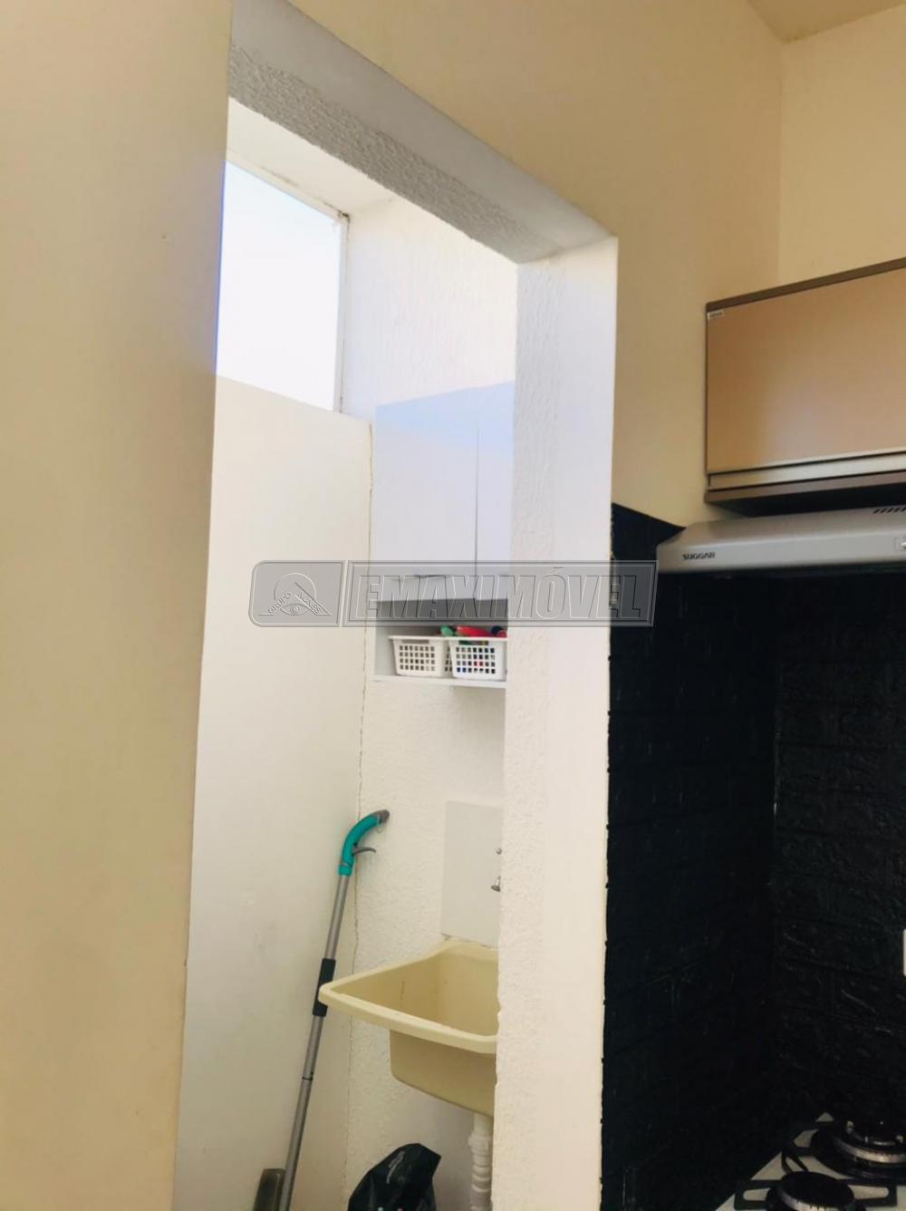 Comprar Casa / em Condomínios em Sorocaba R$ 250.000,00 - Foto 18