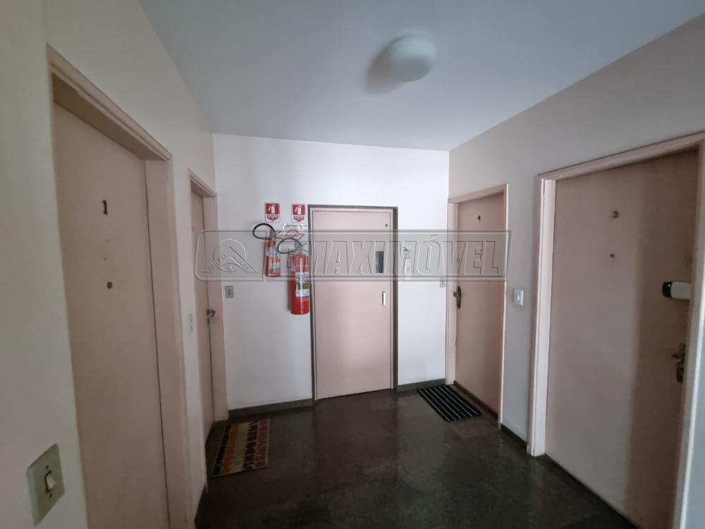 Alugar Apartamento / Padrão em Sorocaba R$ 2.100,00 - Foto 3