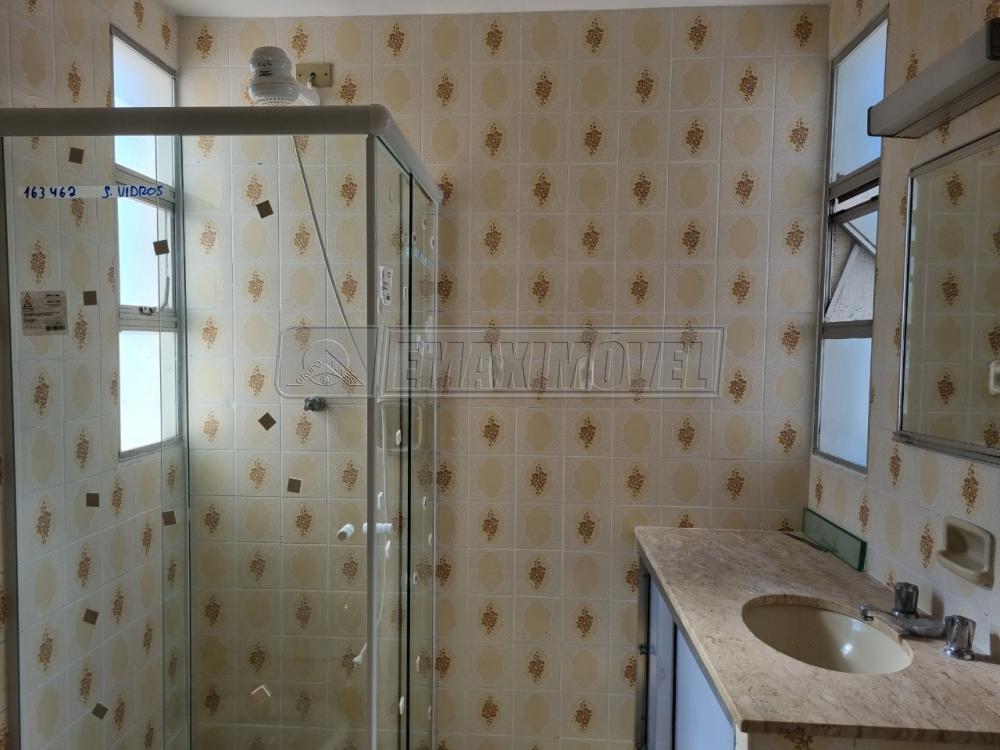 Alugar Apartamento / Padrão em Sorocaba R$ 2.100,00 - Foto 7