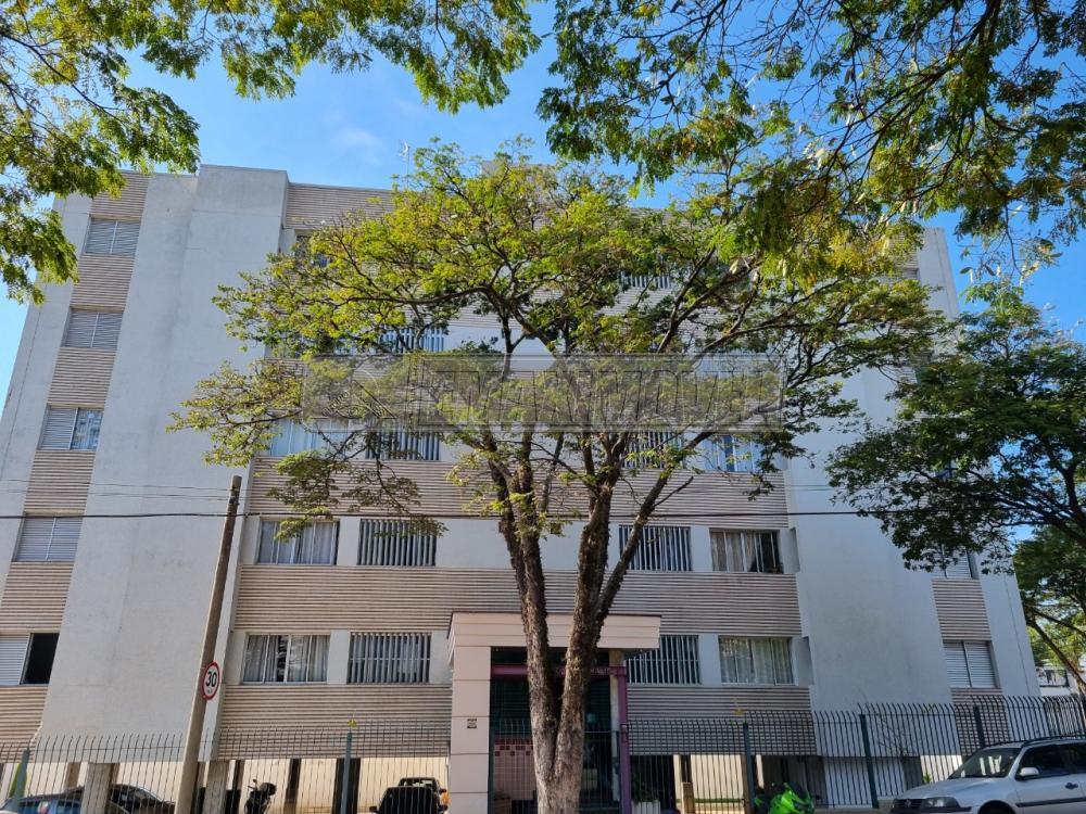 Alugar Apartamento / Padrão em Sorocaba R$ 2.100,00 - Foto 2