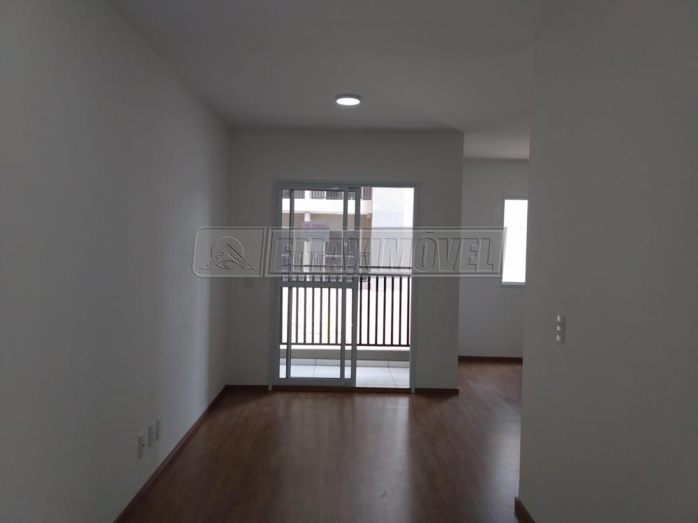Comprar Apartamento / Padrão em Sorocaba R$ 235.000,00 - Foto 3