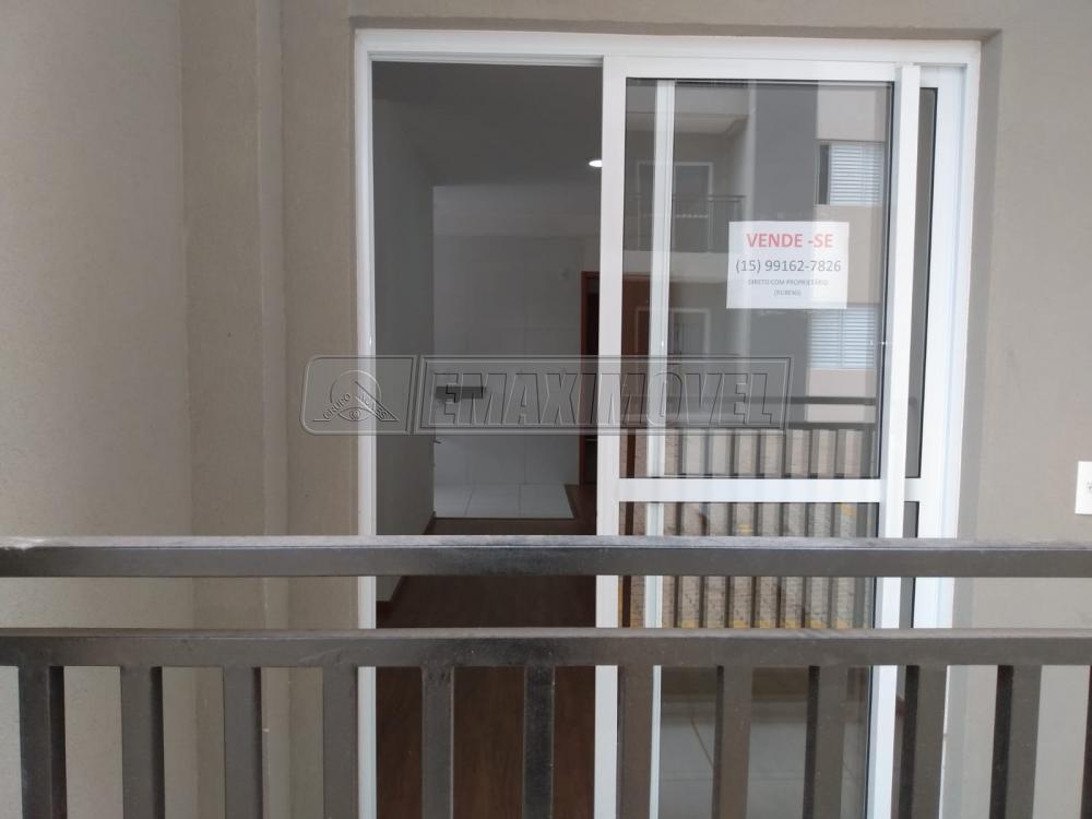 Comprar Apartamento / Padrão em Sorocaba R$ 235.000,00 - Foto 4