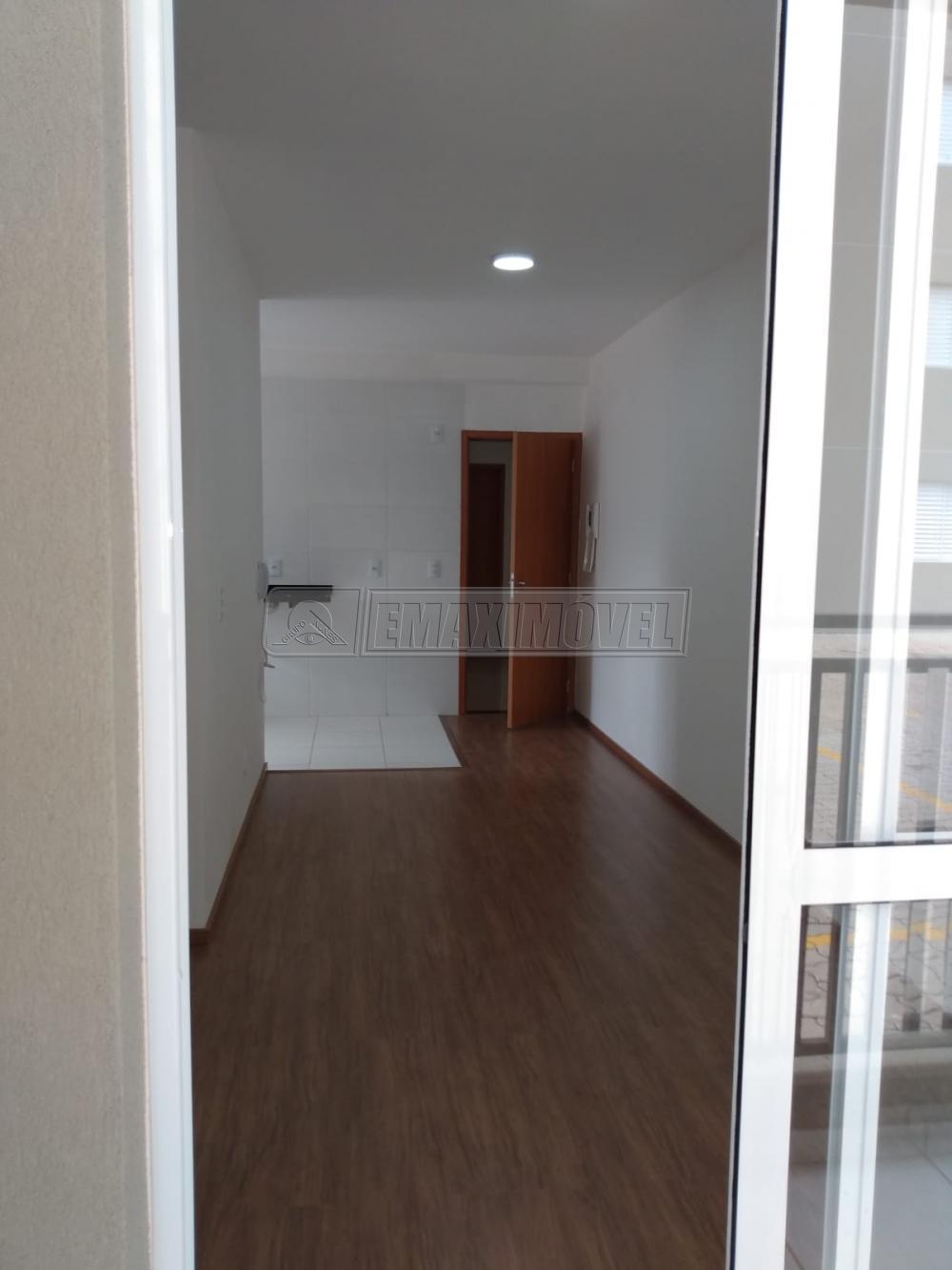 Comprar Apartamento / Padrão em Sorocaba R$ 235.000,00 - Foto 5