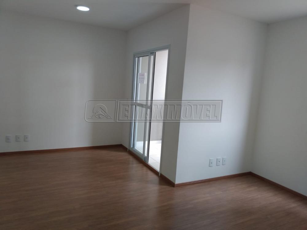 Comprar Apartamento / Padrão em Sorocaba R$ 235.000,00 - Foto 6