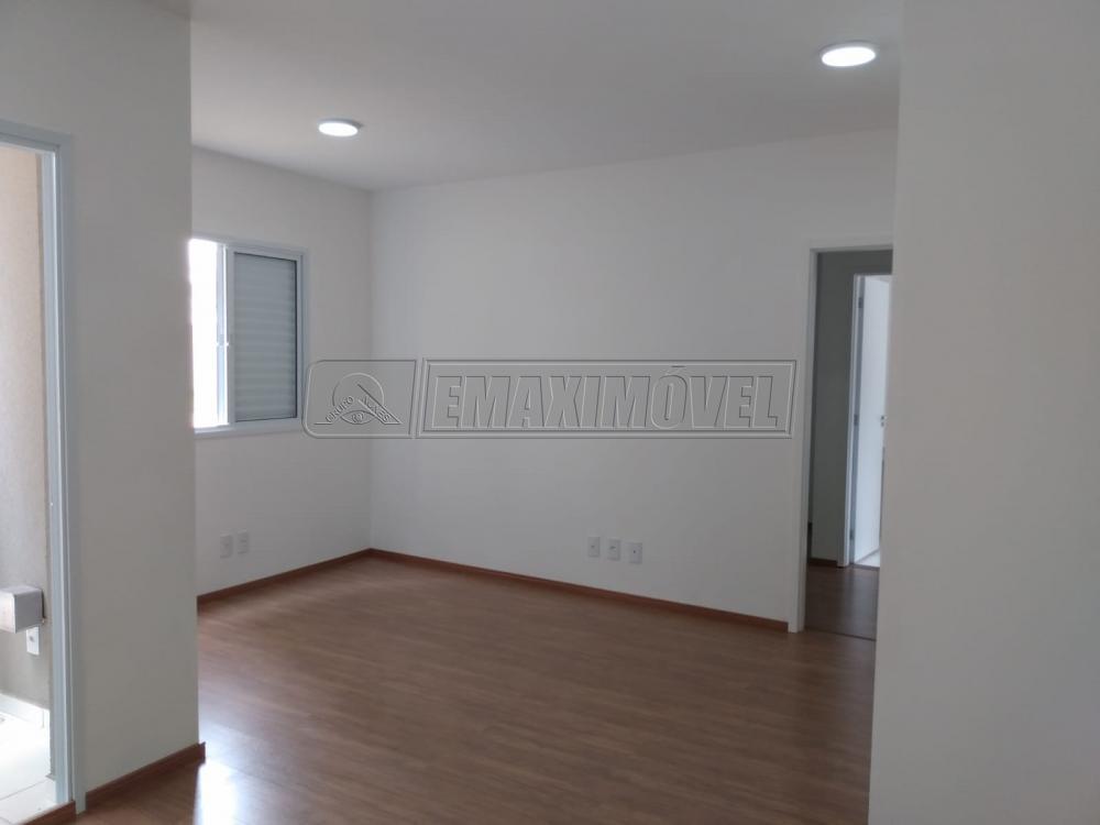 Comprar Apartamento / Padrão em Sorocaba R$ 235.000,00 - Foto 7