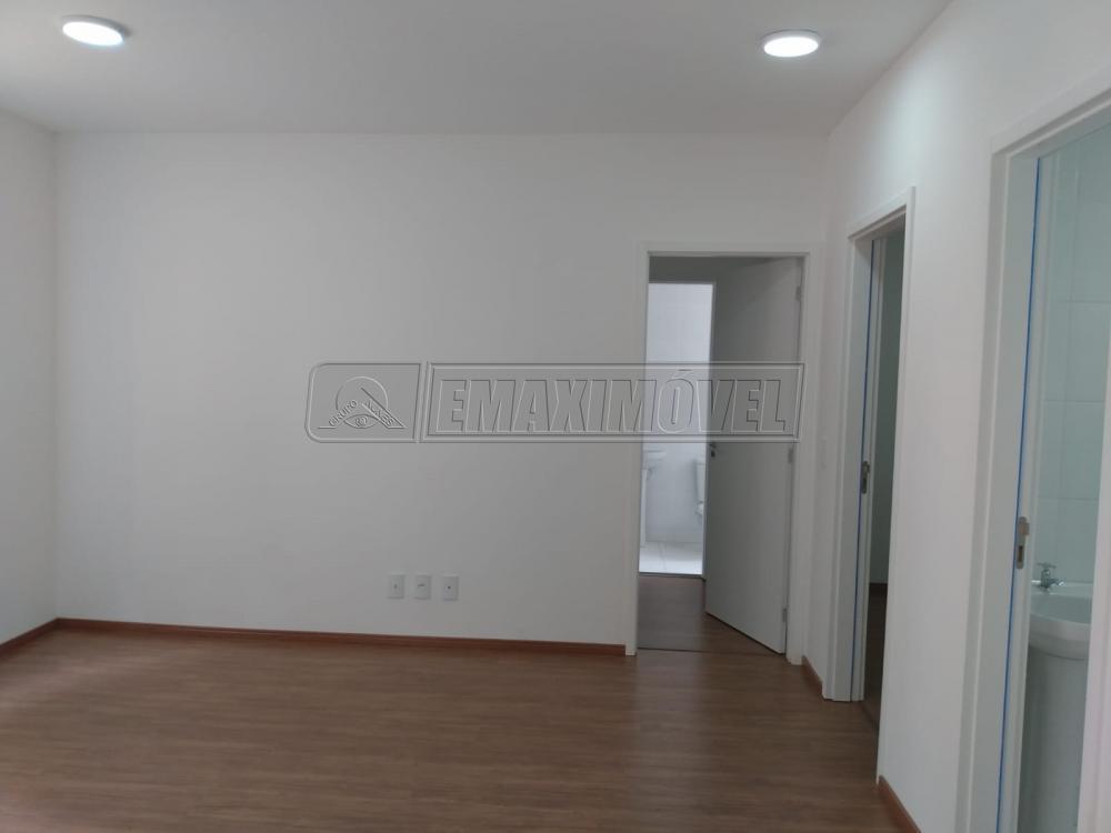 Comprar Apartamento / Padrão em Sorocaba R$ 235.000,00 - Foto 8